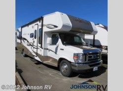 Used 2011  Coachmen Leprechaun 31SS by Coachmen from Johnson RV in Sandy, OR