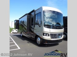 Used 2015  Holiday Rambler Vacationer 36SBT by Holiday Rambler from Johnson RV in Sandy, OR