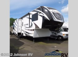 Used 2014  Dutchmen Voltage V3950