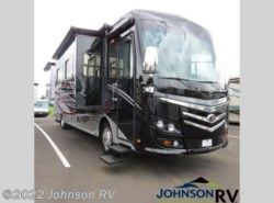 Used 2014  Monaco RV Knight 40DFT by Monaco RV from Johnson RV in Sandy, OR