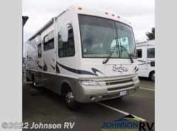 Used 2006  National RV  Surf Side DS29A by National RV from Johnson RV in Sandy, OR