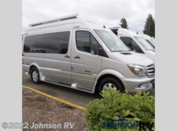 Used 2016  Roadtrek  Agile SS by Roadtrek from Johnson RV in Sandy, OR