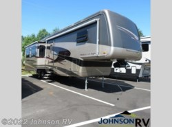 Used 2005  Newmar Mountain Aire 38RLPK by Newmar from Johnson RV in Sandy, OR