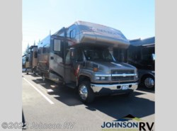 Used 2008  Jayco Seneca 35 GS by Jayco from Johnson RV in Sandy, OR