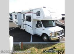 Used 2011  Fleetwood  31N by Fleetwood from Johnson RV in Sandy, OR