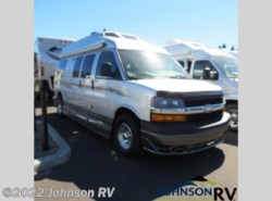 Used 2010  Roadtrek  190 by Roadtrek from Johnson RV in Sandy, OR