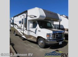 Used 2011  Coachmen  31SS by Coachmen from Johnson RV in Sandy, OR
