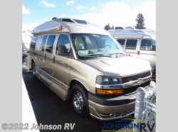 Used 2013  Roadtrek  190 Popular CND by Roadtrek from Johnson RV in Sandy, OR