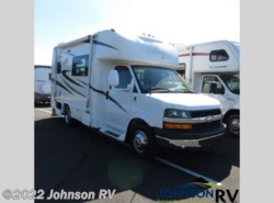 Used 2007  Forest River  210 by Forest River from Johnson RV in Sandy, OR