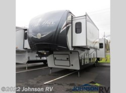 Used 2014 EverGreen RV  Bay Hill 340RK available in Sandy, Oregon