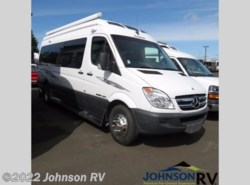 Used 2012  Roadtrek  RS Adventurous US by Roadtrek from Johnson RV in Sandy, OR