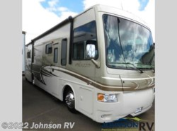 Used 2013  Thor Motor Coach Palazzo 33.1 by Thor Motor Coach from Johnson RV in Sandy, OR