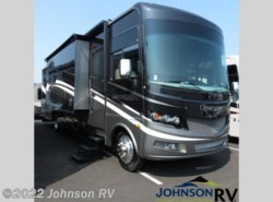 Used 2015  Forest River Georgetown XL 377TS by Forest River from Johnson RV in Sandy, OR