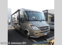 Used 2011  Itasca  25R by Itasca from Johnson RV in Sandy, OR