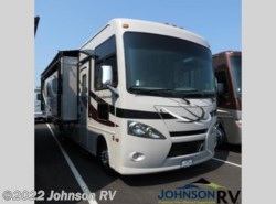 Used 2014  Thor Motor Coach Hurricane 27K