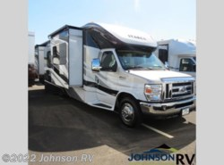 Used 2015 Winnebago Cambria 30J available in Sandy, Oregon