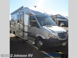 Used 2015  Pleasure-Way Plateau XL Base by Pleasure-Way from Johnson RV in Sandy, OR