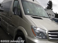 Used 2017  Roadtrek  Agile SS by Roadtrek from Johnson RV in Sandy, OR