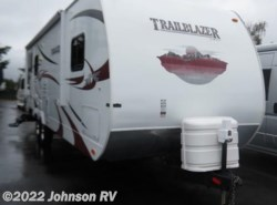 Used 2011  Komfort  2410RK by Komfort from Johnson RV in Sandy, OR