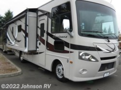 Used 2014 Thor Motor Coach Hurricane 27K available in Sandy, Oregon