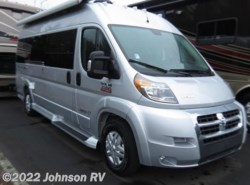 New 2018  Pleasure-Way Lexor TS by Pleasure-Way from Johnson RV in Sandy, OR