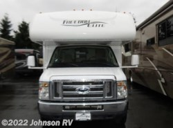 Used 2012  Thor Motor Coach  26E by Thor Motor Coach from Johnson RV in Sandy, OR
