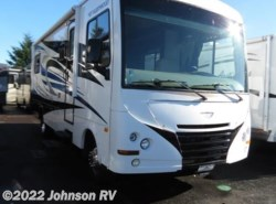 Used 2013  Fleetwood  29G by Fleetwood from Johnson RV in Sandy, OR