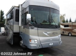 Used 2006  Itasca  40KB by Itasca from Johnson RV in Sandy, OR
