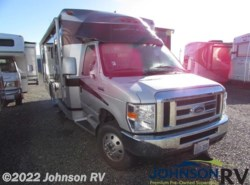 Used 2008  Winnebago  26A by Winnebago from Johnson RV in Sandy, OR