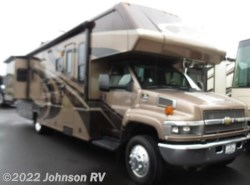 Used 2009  Jayco  34SS by Jayco from Johnson RV in Sandy, OR