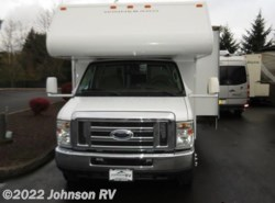 Used 2009  Winnebago  31C by Winnebago from Johnson RV in Sandy, OR