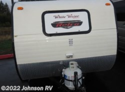 Used 2014  Riverside RV Retro Model 155 by Riverside RV from Johnson RV in Sandy, OR