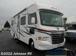 Used 2013  Thor Motor Coach A.C.E. 29.2 by Thor Motor Coach from Johnson RV in Sandy, OR