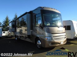 Used 2013  Itasca Suncruiser 37F by Itasca from Johnson RV in Sandy, OR
