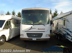 Used 2011  Itasca  36D by Itasca from Johnson RV in Sandy, OR