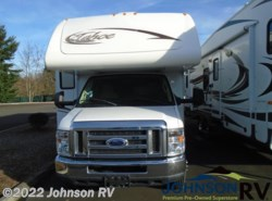 Used 2012  Tahoe  230QBS by Tahoe from Johnson RV in Sandy, OR