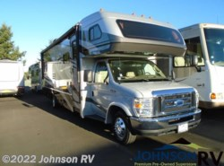 Used 2008  Fleetwood  GT 31W by Fleetwood from Johnson RV in Sandy, OR