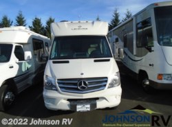 Used 2015  Leisure Travel Unity U24IB by Leisure Travel from Johnson RV in Sandy, OR