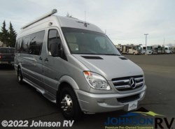 Used 2013  Leisure Travel  SS by Leisure Travel from Johnson RV in Sandy, OR