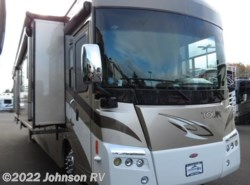 Used 2009 Winnebago Tour 40WD available in Sandy, Oregon