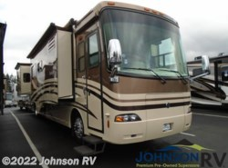 Used 2007  Holiday Rambler Endeavor 40SKQ by Holiday Rambler from Johnson RV in Sandy, OR