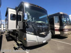 Used 2013 Winnebago Journey 34B available in Sandy, Oregon