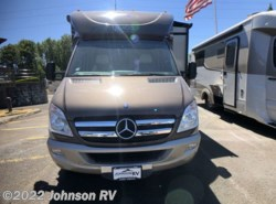 Used 2014  Renegade  Villagio 25TBS by Renegade from Johnson RV in Sandy, OR
