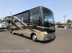 Used 2013 Thor Motor Coach Hurricane 29X available in Sandy, Oregon