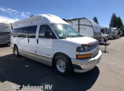 Used 2012 Airstream Avenue Lounge available in Sandy, Oregon
