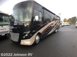 Used 2016 Itasca Sunstar LX 35B available in Sandy, Oregon