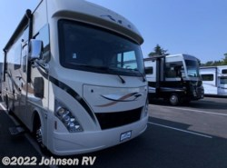 Used 2016 Thor Motor Coach A.C.E. 29.4 available in Sandy, Oregon
