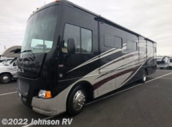 Used 2014 Itasca Sunstar 35B available in Sandy, Oregon