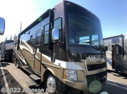 Used 2013 Tiffin Allegro 36 LA available in Sandy, Oregon