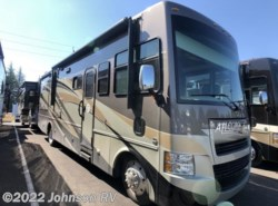 Used 2013 Tiffin  32CA available in Sandy, Oregon